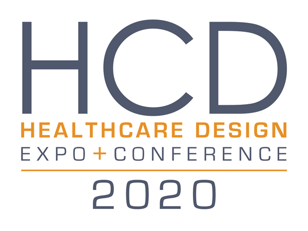 Healthcare Design 2020