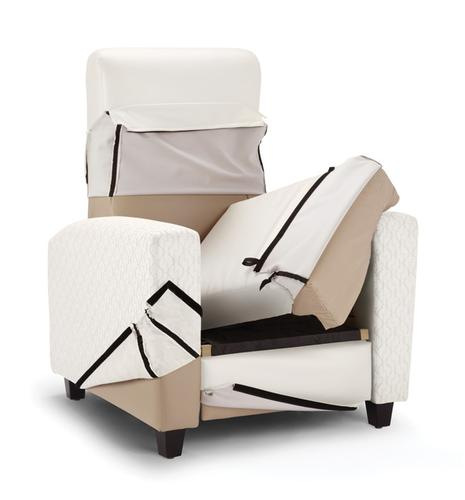 Facelift Replay Recliners; Facelift Replay Recliners ...  sc 1 st  Trinity Furniture & Facelift Replay Electric Stand-Up Recliner | Trinity Furniture islam-shia.org