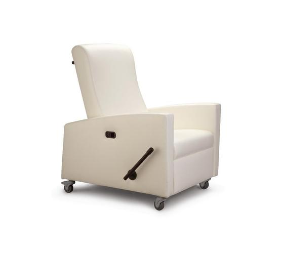 Facelift Replay Recliners