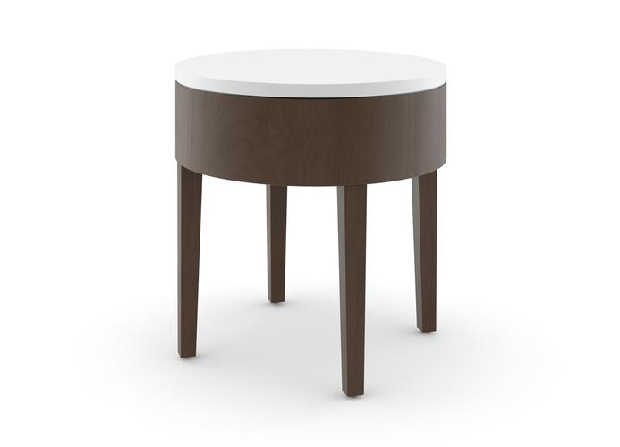 Facelift1 Prime Tables