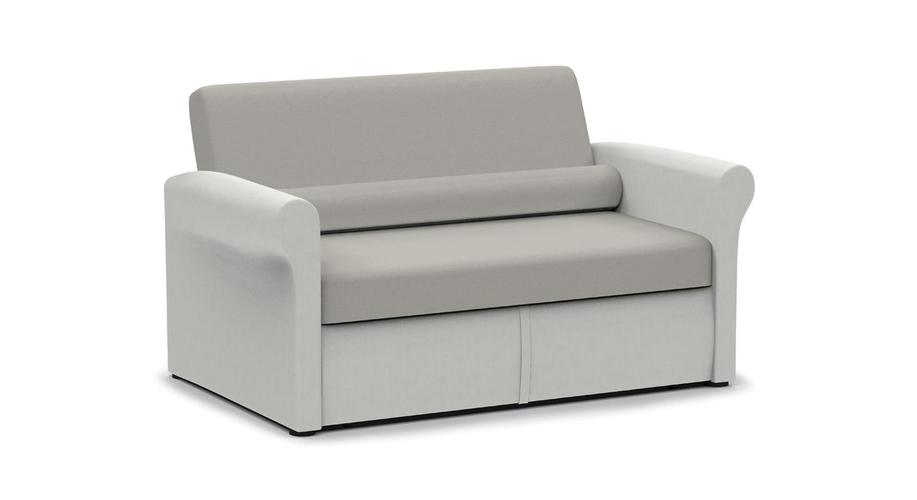 Facelift2 Revival Lounge Seating