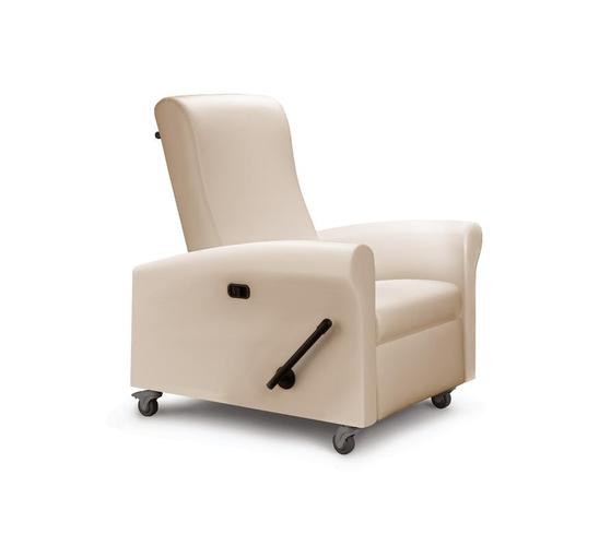 Facelift2 Revival Recliners