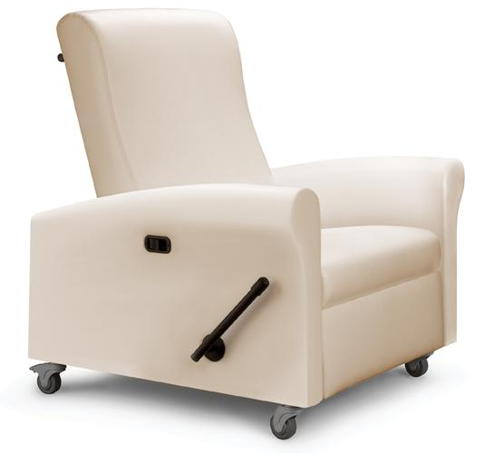 Facelift Healthcare Lounge Seating