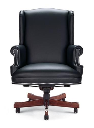 Traditional Executive Seating