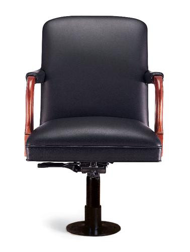 Raleigh Jury Chairs