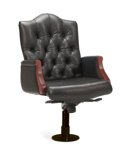 Conrad Jury Chairs