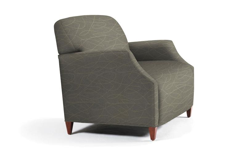 Luci Guci Lounge Seating