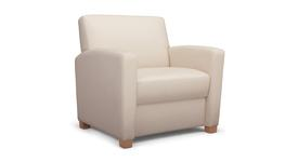 Bariatric Seating