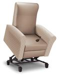 Electric Stand-Up Recliner