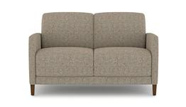Behavioral Health Fully Upholstered Lounge Seating