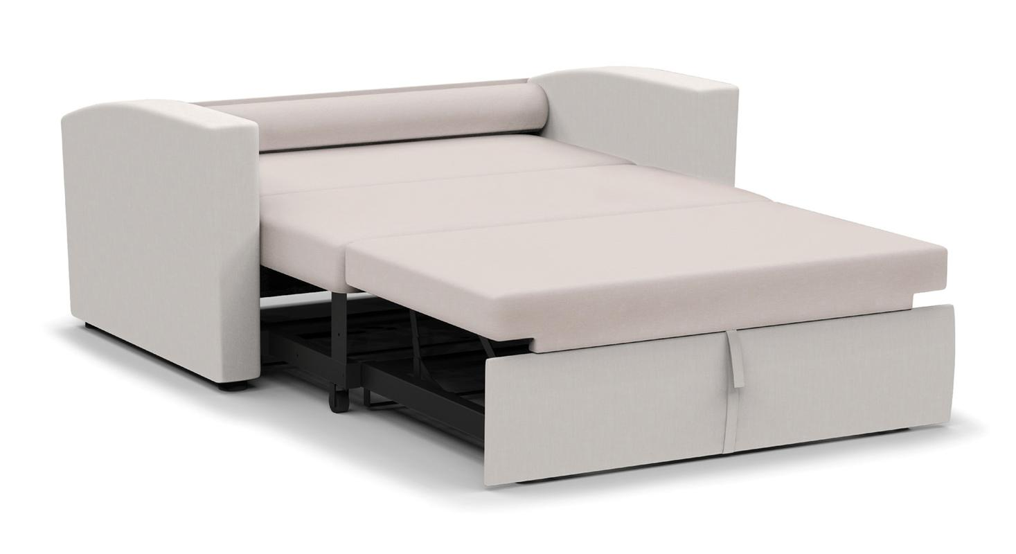 Facelift Replay Sleepover Trinity Furniture