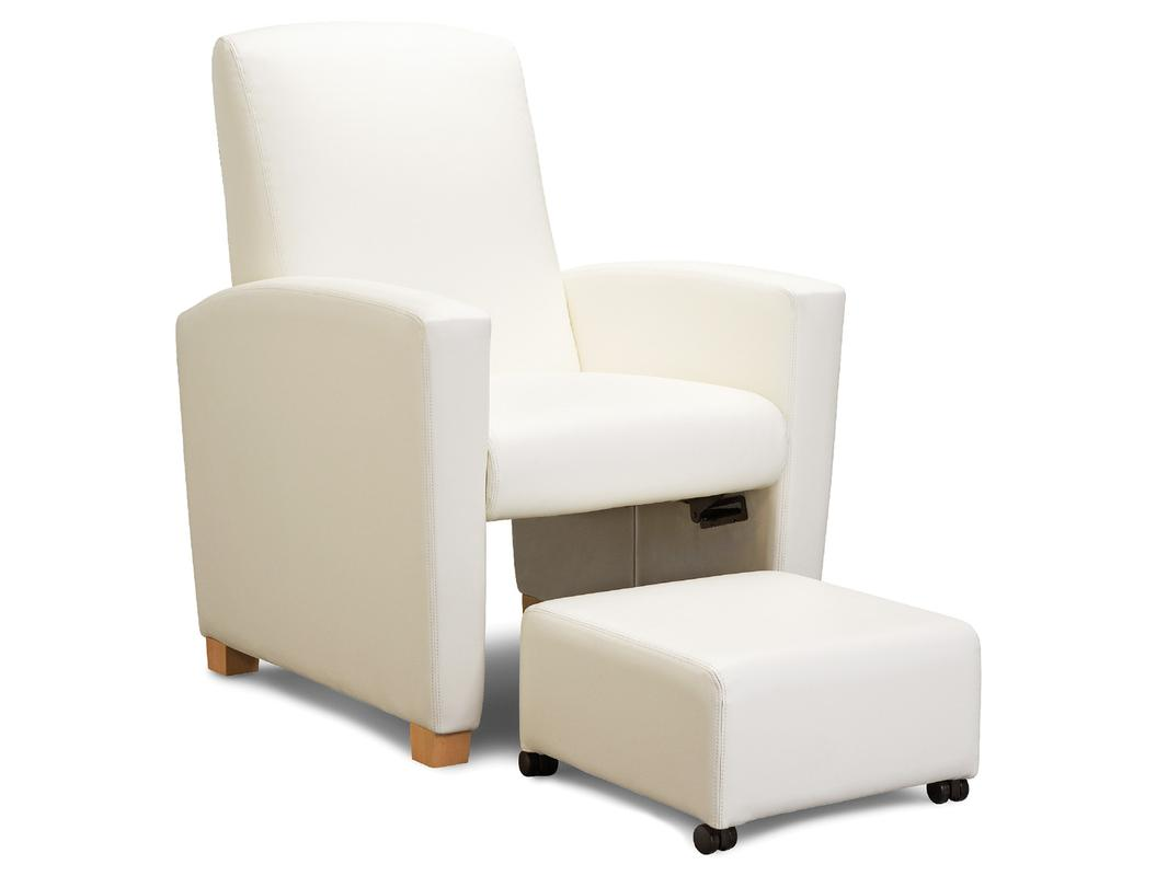 Facelift Replay Patient Chair Trinity Furniture