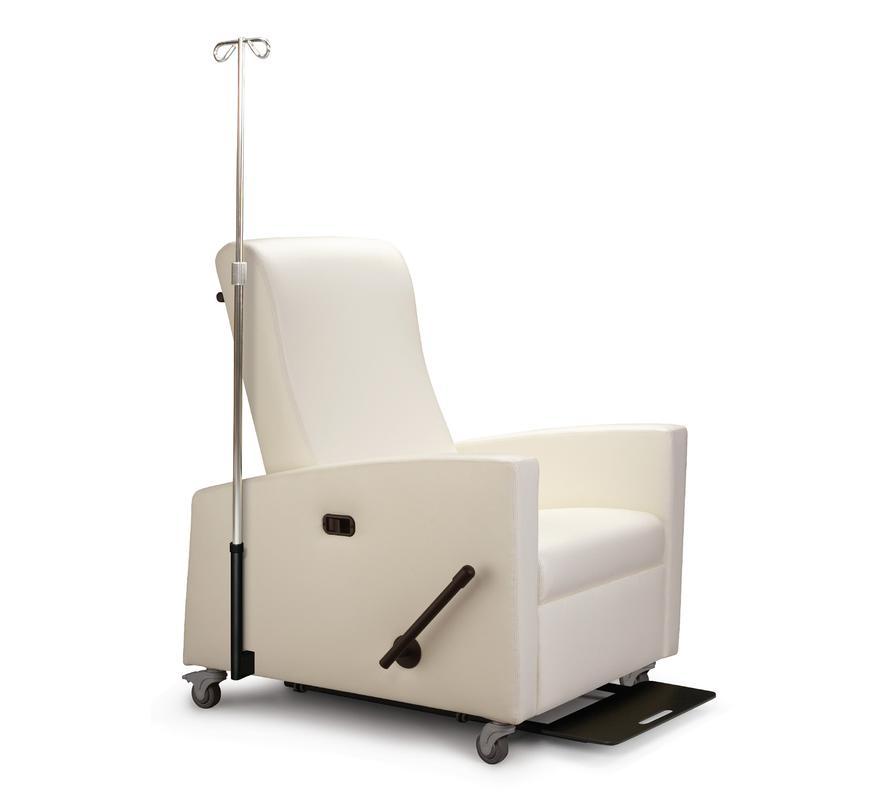 1513-L Medical Recliner  sc 1 st  Trinity Furniture & Facelift Replay Medical Recliner | Trinity Furniture islam-shia.org