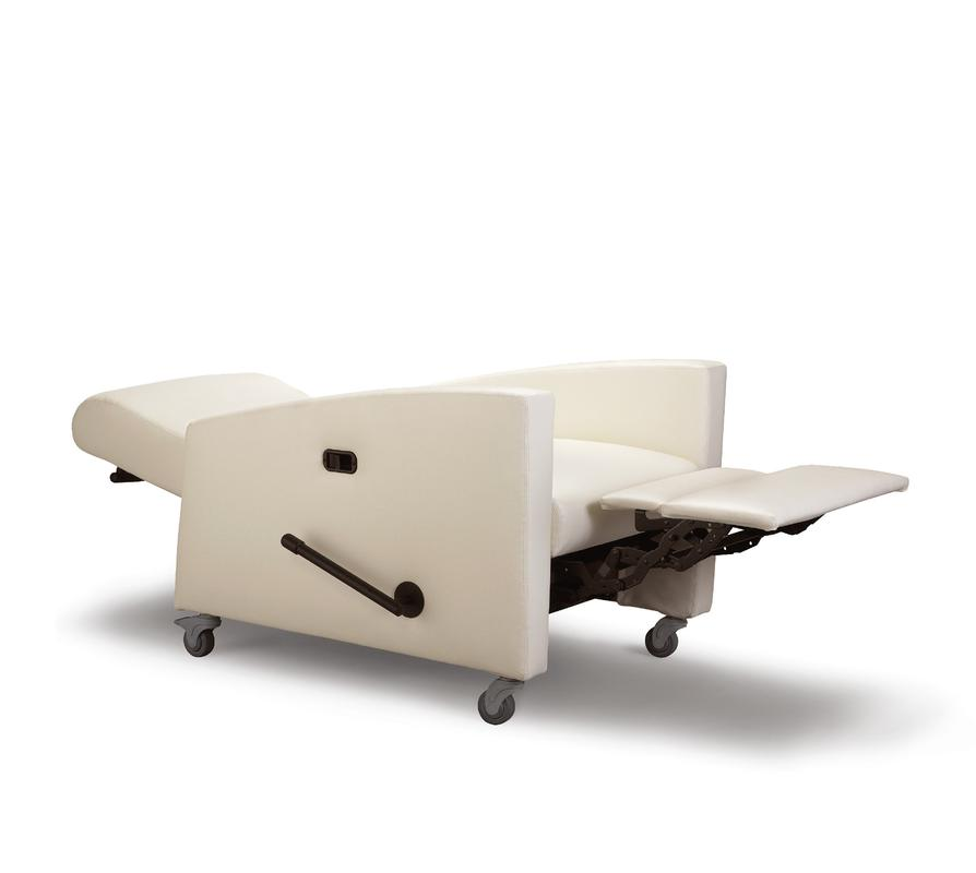 Facelift Replay Medical Recliner Trinity Furniture