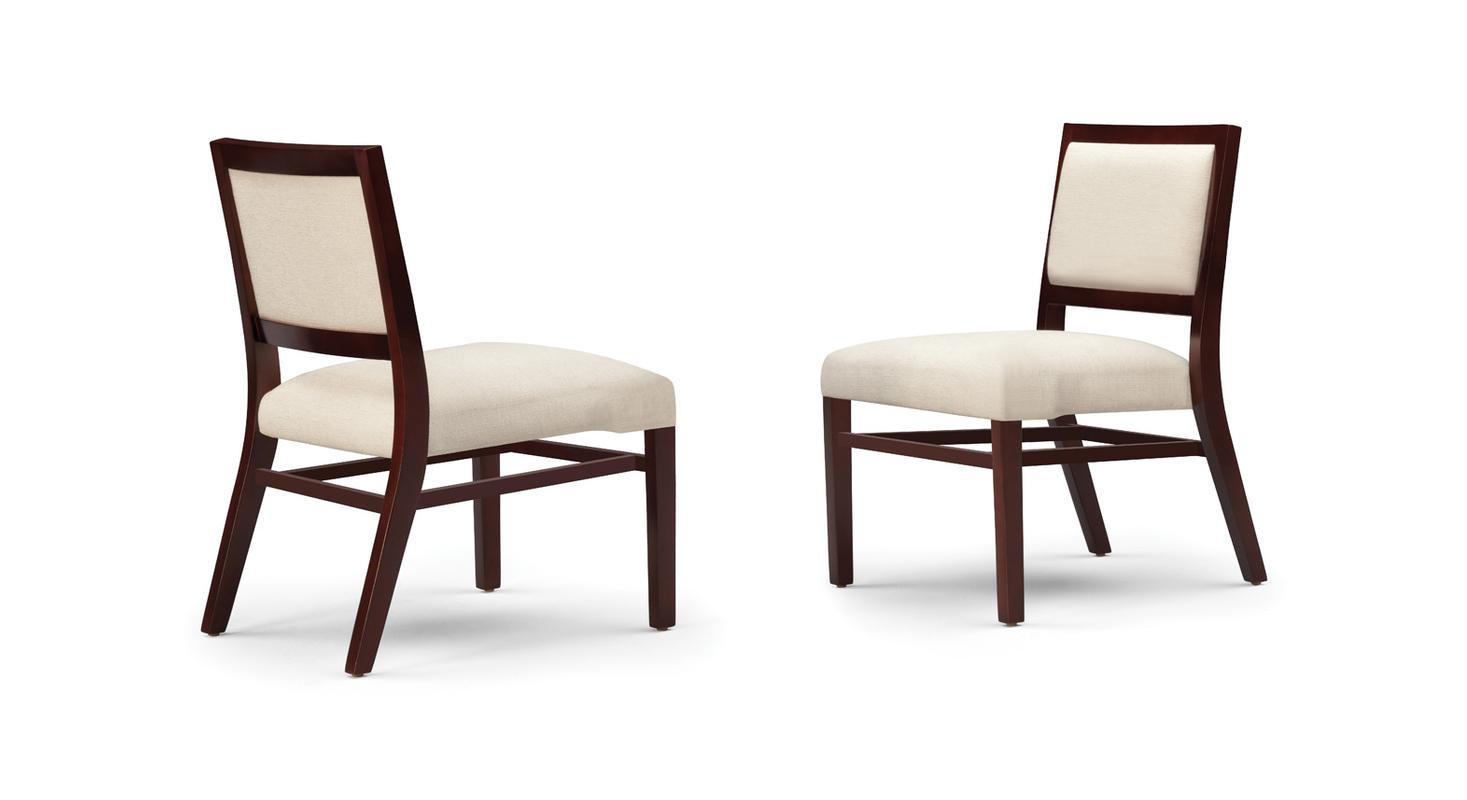 Facelift Replay Guest Seating Trinity Furniture