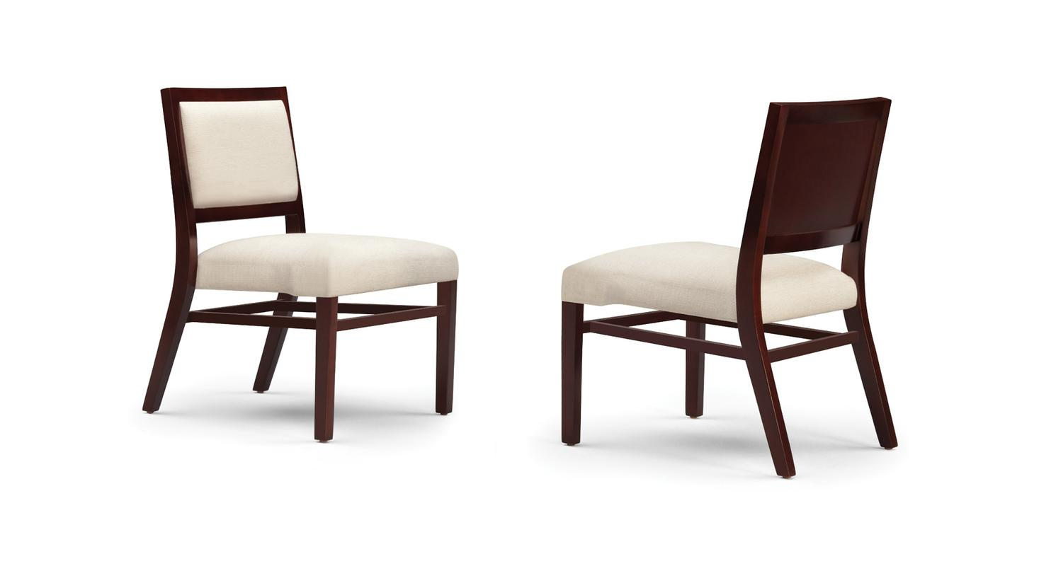 Facelift Replay Stacking Chairs | Trinity Furniture