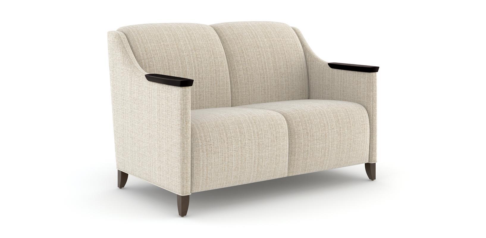 Facelift1 Prime Low Leg Lounge Seating Trinity Furniture