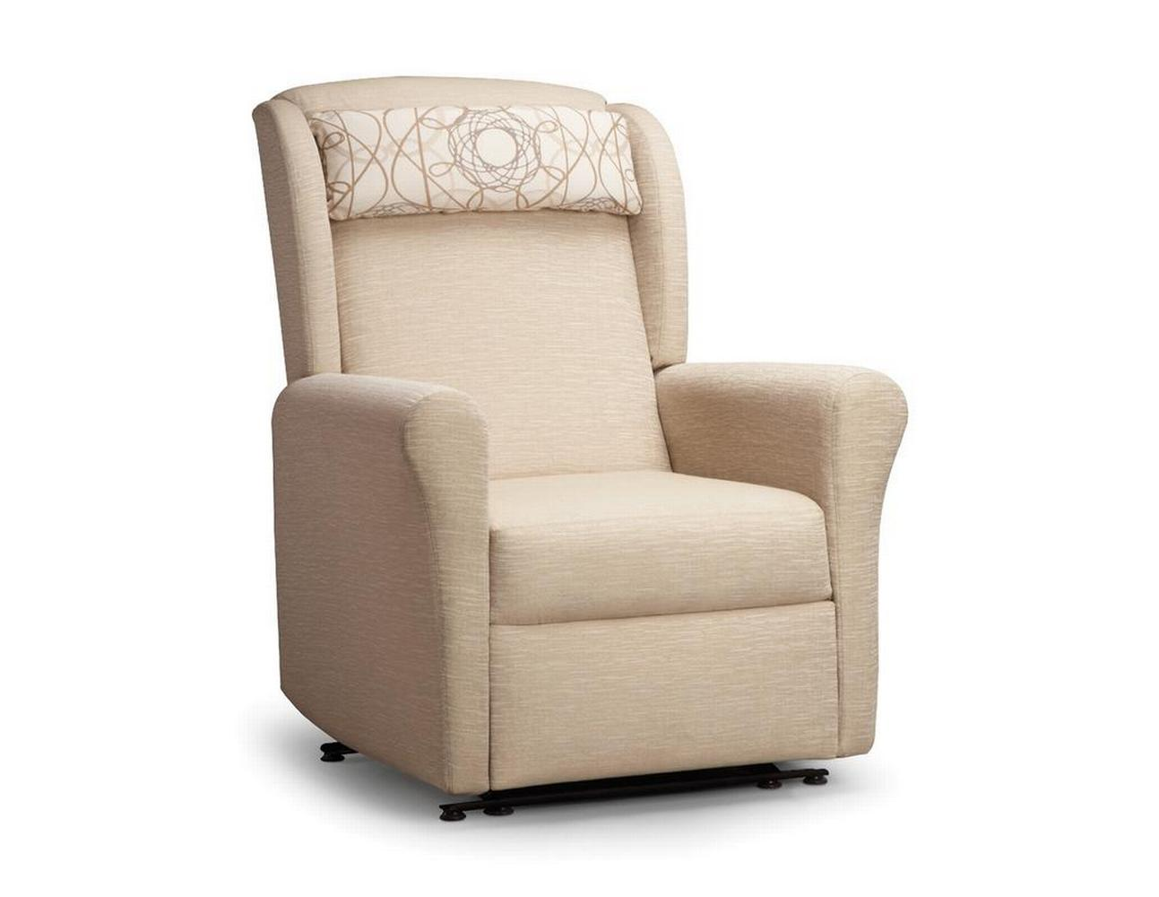 Wallsaver Recliner  sc 1 st  Trinity Furniture & Facelift2 Revival Wallsaver Recliner | Trinity Furniture islam-shia.org