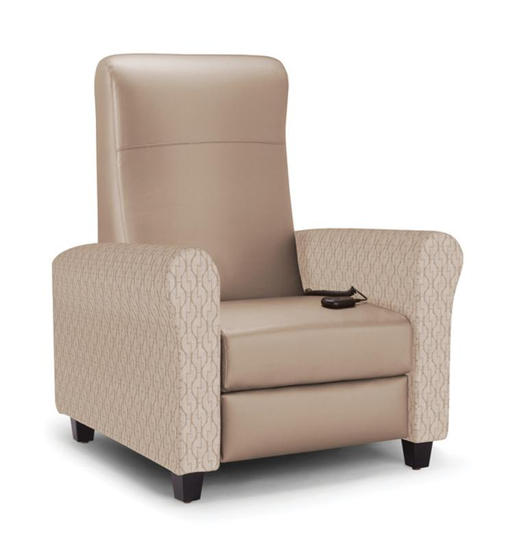 Facelift2 Revival Electric Stand Up Recliner Trinity