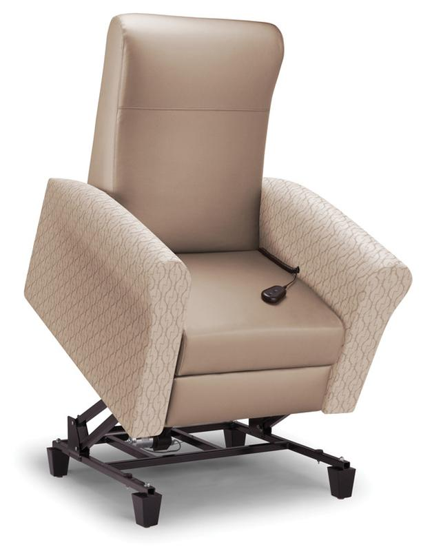 1812 Electric Stand-Up Recliner  sc 1 st  Trinity Furniture & Facelift2 Revival Electric Stand-Up Recliner | Trinity Furniture islam-shia.org