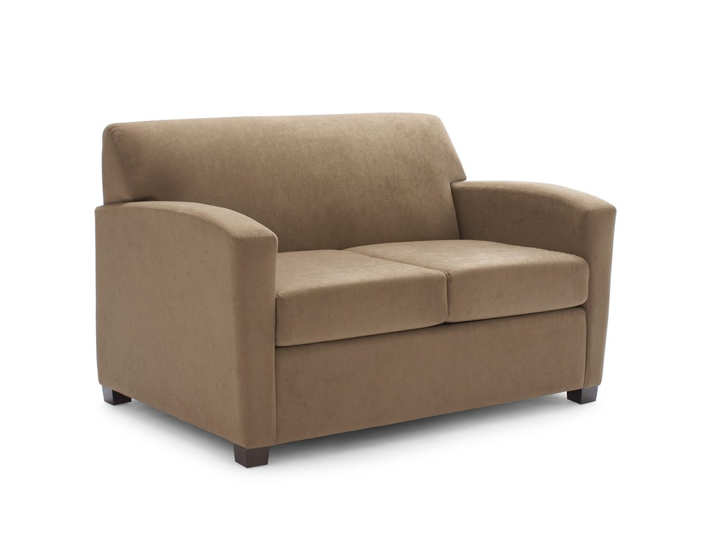 Ez2 Dorm Quarter Trinity Furniture