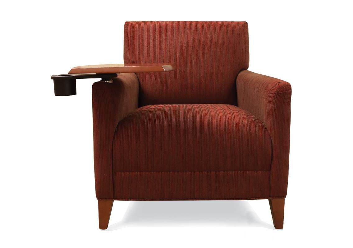 Quads Q2 Lounge Seating